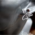 Malí andělíčci - Granát