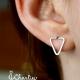 Pecky Minimalismus - Trojúhelník 5